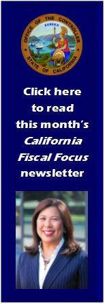 image that links to the fiscal focus newsletter