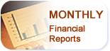 Monthly Financial Reports