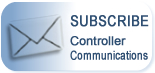 Subscribe to Controller Communications