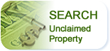 Search for Unclaimed Property